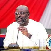 LIBERIA: Leadership And Governance. The Direction - African Reality