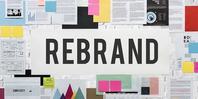 SEO FRIENDLY WEBSITE REBRAND: HOW TO PULL IT OFF LIKE A BOSS