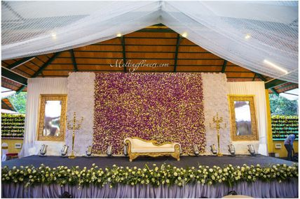 Wedding Decoration Bangalore Do's And Dont's To Follow