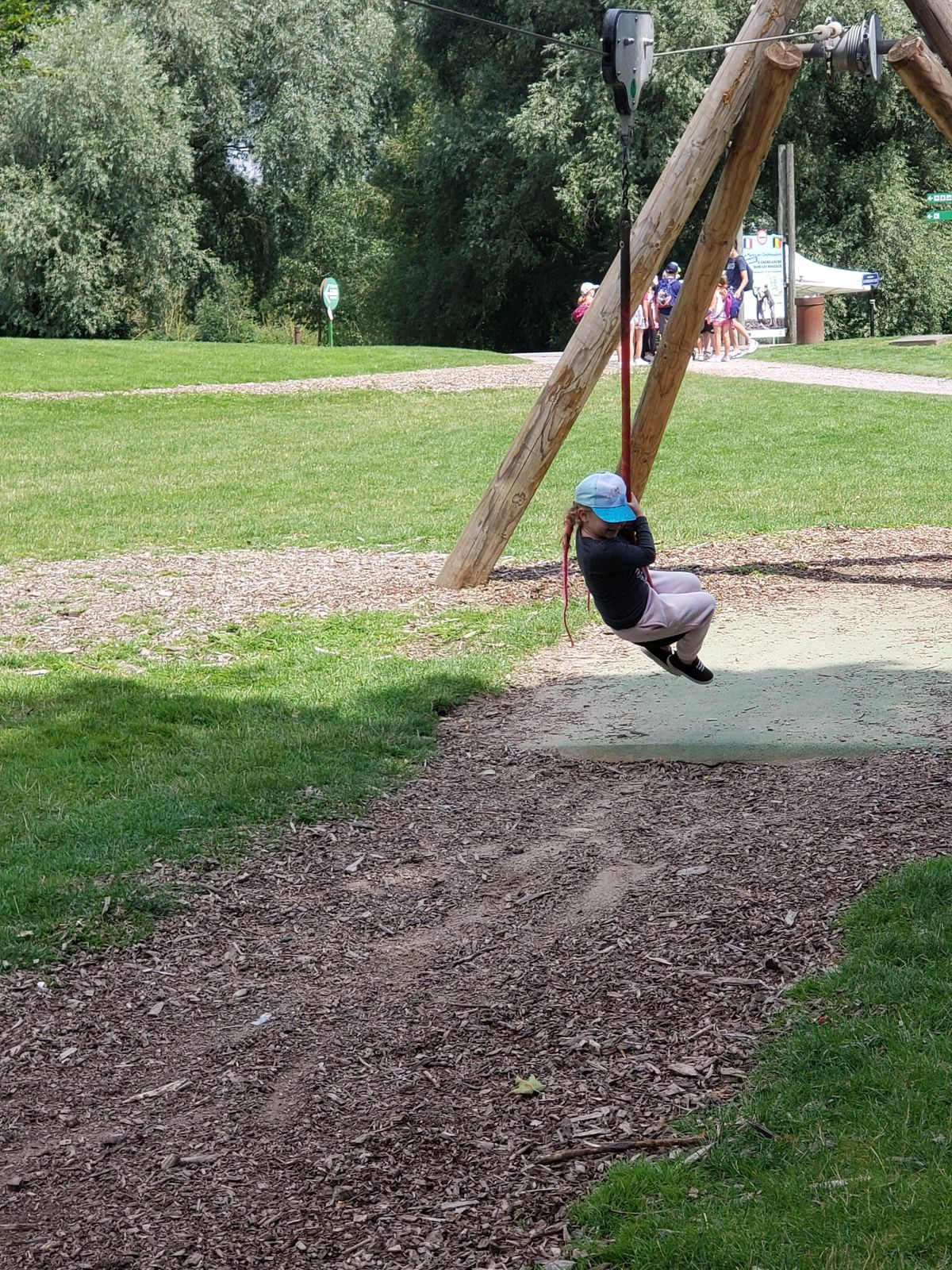 Jean Zay-4/5 ans-Près du Hem