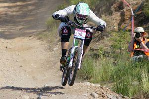 Lempdes BMX Auvergne samedi 8 et dimanche 9 septembre journées portes ouvertes pour découvrir le BMX