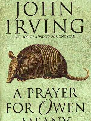 [PDF] Download A Prayer for Owen Meany Ebook | READ ONLINE