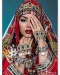 Photos du Maroc 20 صور من المغرب