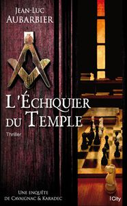 L'Echiquier du Temple