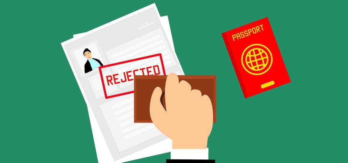 L'horreur: Une députée propose « un passeport vert » pour les personnes vaccinées !