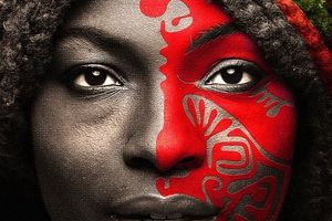 The Diaspora and Africa: The Year of Return in Ghana. Be inspired.
