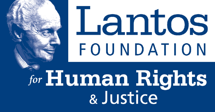 Joint statement on the extraordinary rendition and detention of Paul Rusesabagina - Lantos Foundation