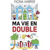 Amazon.fr : Fiona Harper : Boutique Kindle