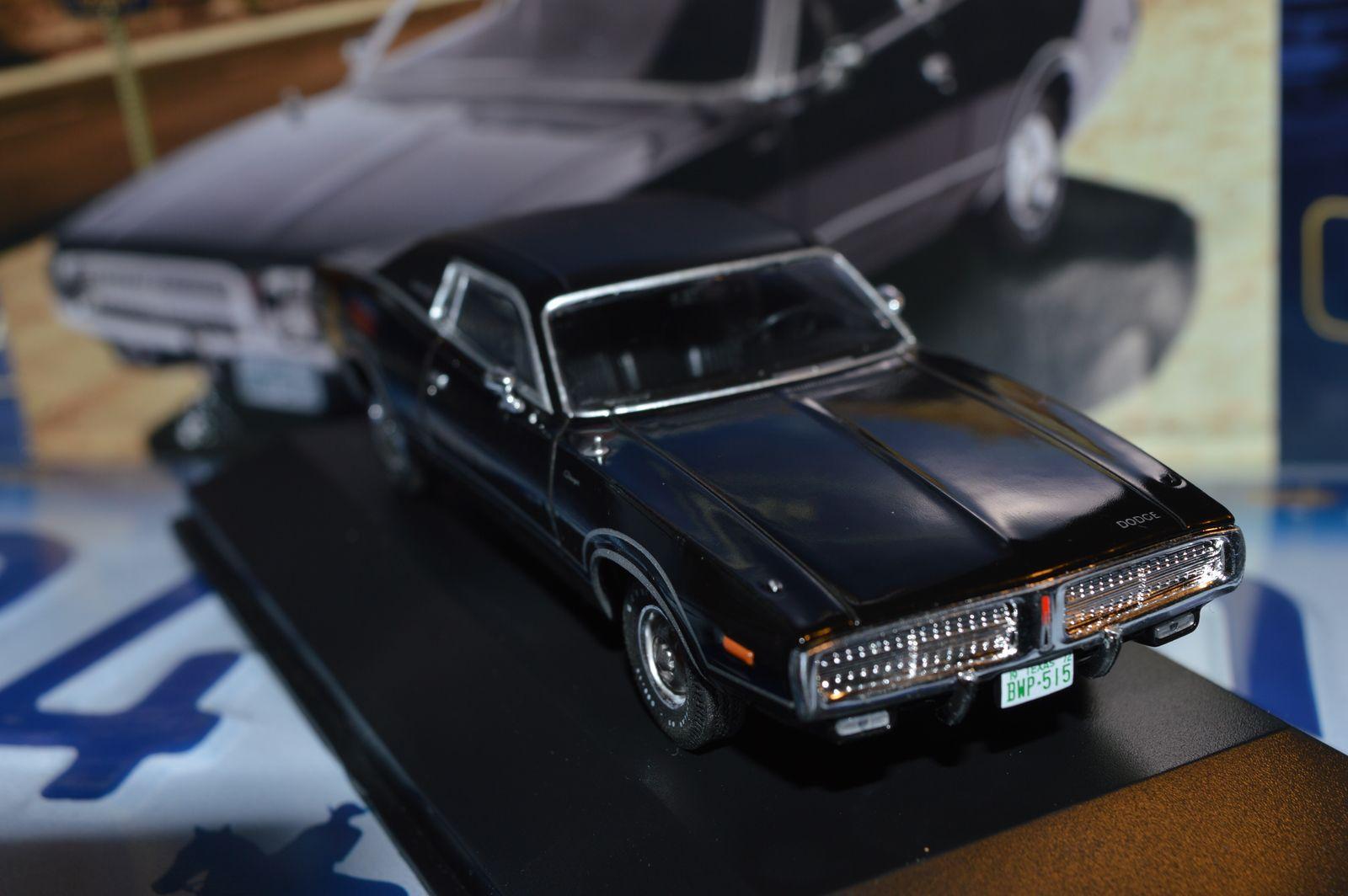 AMERICAN CARS Altaya                        https://bit.ly/VOITURESAM%C3%89RICAINESFR