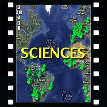 UNIVERSCIENCE : une source de documentaires scientifiques à (re)découvrir