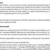 Reglement de fonctionnement LesBout'choux sept 2019.pdf