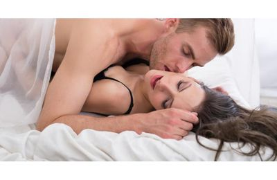 Xersizer : Best Male Enhancement Pills & Get Result and Safe Way