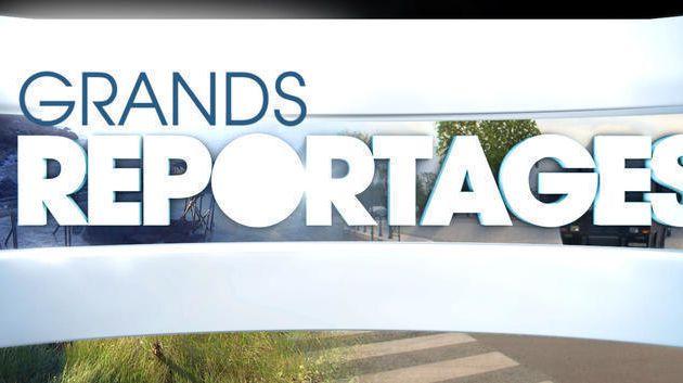 « Reportages », sommaire du Samedi 06 Juin 2015 sur TF1