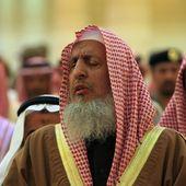 52 muftis saoudiens appellent au djihad contre la Russie