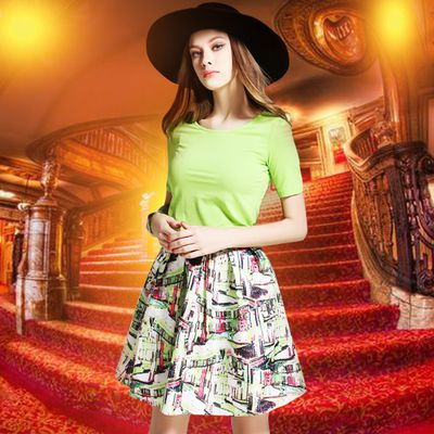 wholesale women clothing
