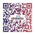 AERONOTES
