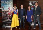 MAGIC (Monaco Anime Game International Conferences) revient à Monaco pour la 2ème année, le 27 février prochain