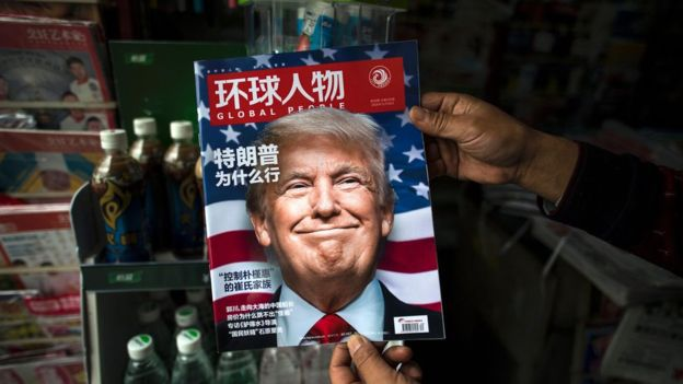 Return to protectionism, in this day and age, is it feasible ?