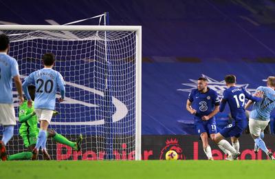 Manchester City / Chelsea : Sur quelles chaînes suivre la rencontre ce samedi ?