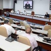Le premier ministre de Cuba analyse les potentialités dans le secteur agricole - Analyse communiste internationale