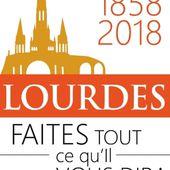 Programme 2018 - Hospitalité d'Avignon