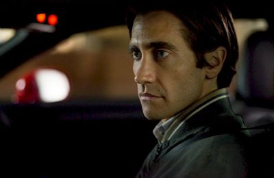NIGHT CALL, JAKE GYLLENHAAL DANS LA NOIRCEUR DE LOS ANGELES