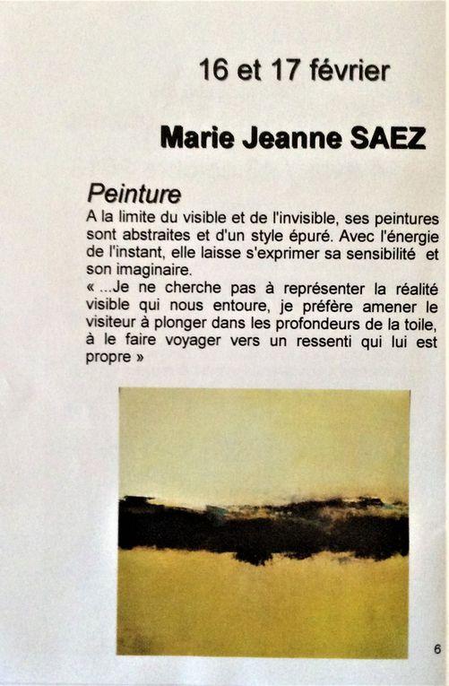 2013  La Gleysette ...La Croix Falgarde  (31)