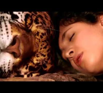 Musique - VANGELIS - Glorianna (hymne à la femme)