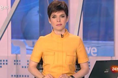 [2012 05 29] SUSANA ROZA - CANAL 24H - TELEDIARIO MATINAL @06H42