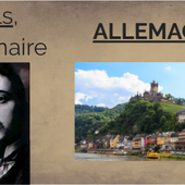 Korentin et Brieux-Allemagne by ivoixiroise+20192020 on Genial.ly