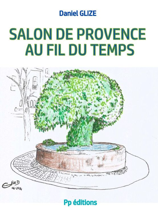 Auteurs invités : Daniel GLIZE - Alain D'AIX- Jean DI FUSCO à titre posthume et Jérémy ENGLER pour le livre du collège