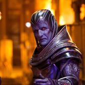 X-men : Apocalypse - Allons au Cinéma avec Tommy