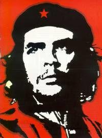 Exiger l'impossible, citation du Che