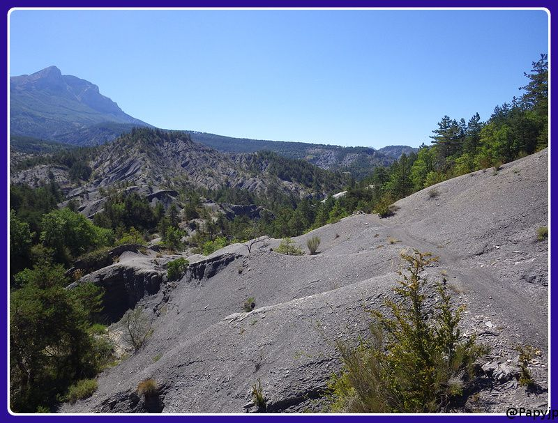 Alpes-Provence
