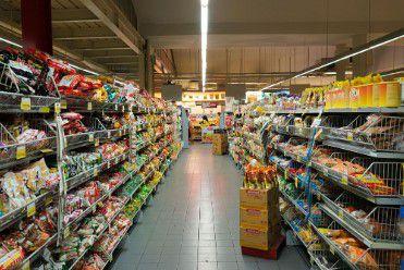 « Février sans supermarché » Le défi qui soutient les petits commerçants