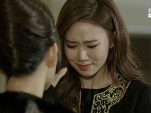 [Le drama qui mérite toutes les couronnes] Miss Korea  미스코리아