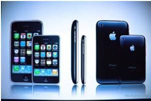 2010/2011 : Le marché du mobile en explosion