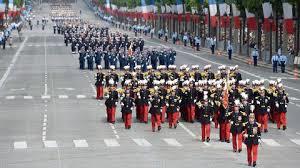 QueL est le lien entre Saint Cyr ,   Charles de Foucauld et Pierre 1er de Serbie ?? ARTICLE DU 8 MARS 2020