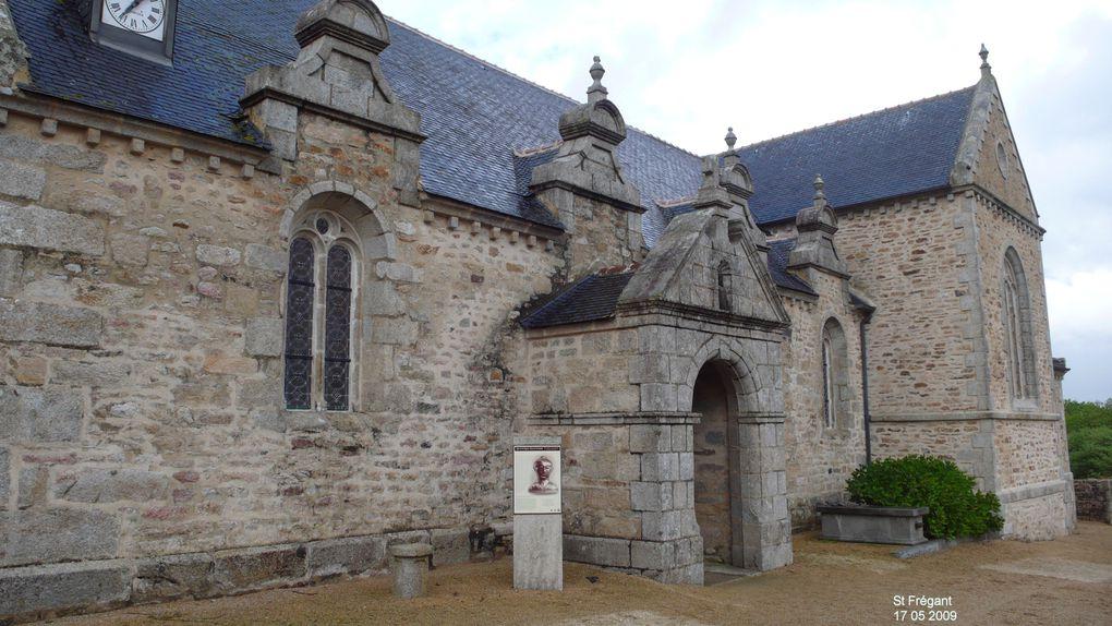 Album - 2009 05-Saint-Fregant