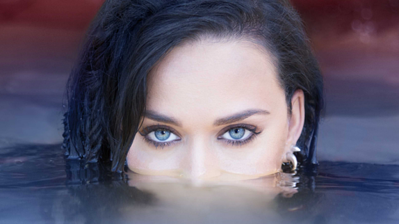 Clip 2016: Rise - Katy Perry