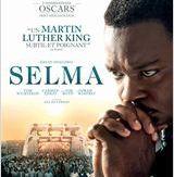 Selma (2015) de Ava DuVernay
