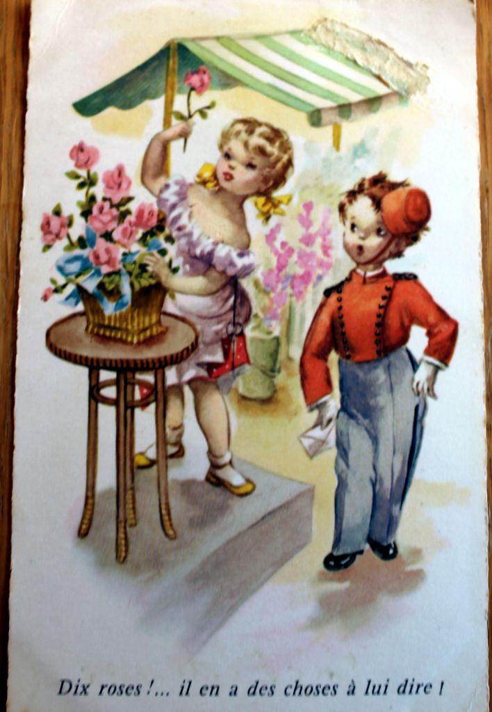 St Valentin, fête des amoureux,
