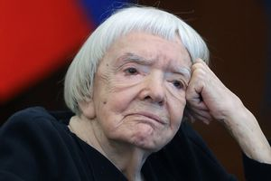 Medvedev offers condolences over prominent Russian human rights activist's death  More: http://tass.com/society/1035159