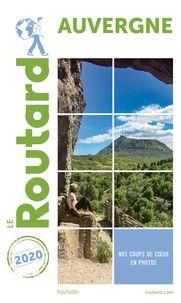 Bons livres télécharger ibooks Guide du