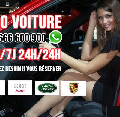 AgenceAuto24