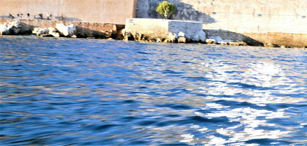 6.Villefranche sur mer