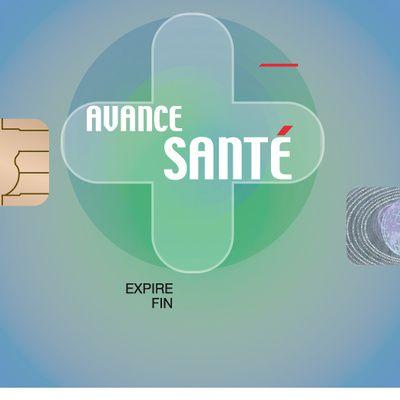 Les cinq meilleures mutuelles de santé en France
