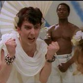 Soft Cell Tainted Love (1981)