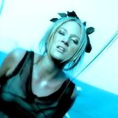 Jewel - Foolish Games (Official Music Video)
