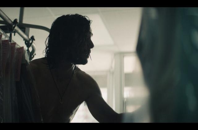 Critiques Séries : Y: The Last Man. Saison 1. Episode 2. Would The World Be Kind.